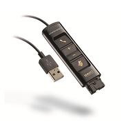 繽特力 DA80 USB適配器