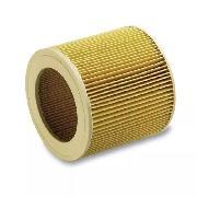 卡赫 6.414-552.0 MV3吸尘器滤芯 适用机型:MV3吸尘器