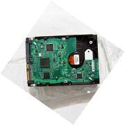 曙光  SAS硬盤 300G 10K