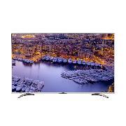 海爾 H65E17 平板電視