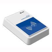 易普森 HD-100 蓝牙身份证阅读器 移动款
