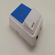 易普森 HD-100(SIM) 蓝牙身份证阅读器(带SIM读写卡功能)移动款