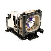 科視 DWU600-G 投影機燈泡