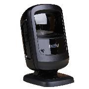 斑馬 Symbol DS9208-SR00004NNWW 二維掃描平臺