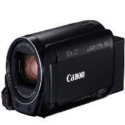 佳能 HF R86 高清摄像机 含64G卡+包