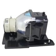 夏普 XG9180X 投影儀燈泡 BIS   (適用于XG9180X投影機)