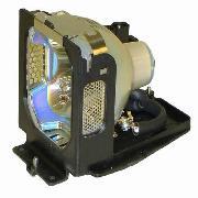东芝 TDP-P9 投影仪灯泡 BIS   (适用于TDP-P9投影机)