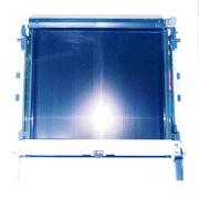 柯尼卡美能达 C224E-C12 转印组件 BIS   (适用于柯尼卡美能达复印机)
