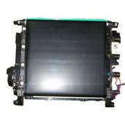 柯尼卡美能达 C364E-D10 转印组件 BIS   (适用于柯尼卡美能达复印机)