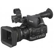 索尼 PXW-X280 摄录一体机    含SXS128G储存卡,TH650三脚架*2,U60电池,US20/us30读卡器
