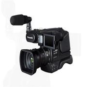 松下 HC-MDH2GK-K 攝像機 HC-MDH2GK-K
