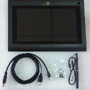 卡爾 KT8009(01) 手寫屏