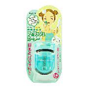 贝印 KQ-0154 迷你型睫毛夹 (湖绿)