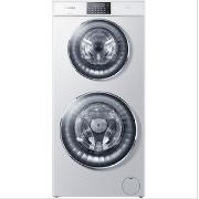 海尔 C8 U12W3 全自动滚筒洗衣机 12KG