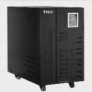 台诺 TL8320 不间断电源 410*670*935