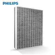 飞利浦 FY3137 空气净化器滤网滤芯 (适配AC3252/AC3254/AC3256)