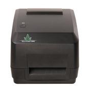 随身厅 SR310 标签打印机