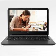 惠普  笔记本 HP340G4   14 寸独显 I5-7200U/4G/1T