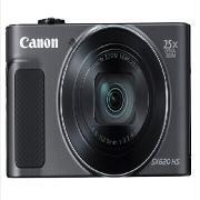 佳能 PowerShotSX620 照相机 含16G/包/读卡器