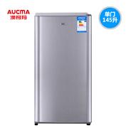 澳柯玛 BD-145H 立式小冰柜迷你小型家用冷冻柜抽屉式冷冻箱 145L
