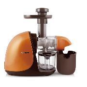 九阳 JYZ-E5V J榨汁机家用原汁机多功能果汁机全自动水果机
