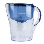九陽 JYW-B01(A) 濾水壺凈水器家用凈水壺 3.2L