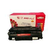 天威 Q7553A/715(TFH083BPEJ) 專業裝硒鼓新版 3000頁 黑色  (適用 HP P2014/P2014n/P2015/P2015d/P2015dn/P2015n/P2015x; )