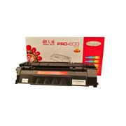 天威 Q5949A/308(TFH082BPEJ) 專業裝硒鼓新版 2500頁 黑色  (適用 HP 1160/1320/3390MFP/3392MFP;Canon LBP-3300/3360.)