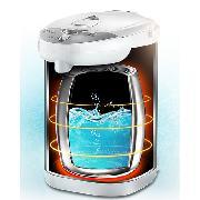 美的 PD105-50G 电热水瓶 5L