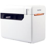 兄弟 TD-2020 标签打印机