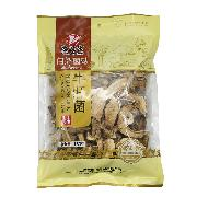 忠源宏  牛肝菌 150g