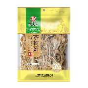 忠源宏  茶樹菇 150g