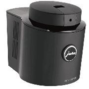 優瑞  智能冷奶罐 咖啡機配件 14.4cm×23cm×15.6cm