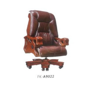 荣青 FK-A9022 大板椅