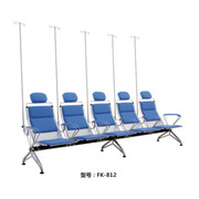 榮青 FK-0812 大板椅