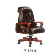 荣青 FK-B7043 中板椅