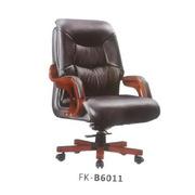 荣青 FK-B6011 中板椅