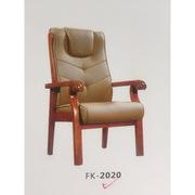荣青 FK-2020 会议椅
