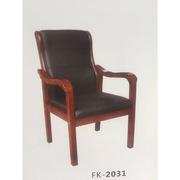 榮青 FK-2031 會議椅