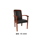 荣青 FK-2028 会议椅