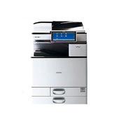 理光 MP2555SP 黑白數碼復印機 A3(雙面輸稿器+雙紙盒+工作臺)