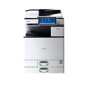 理光 MP3055SP 黑白數碼復印機 A3(雙面輸稿器+雙紙盒+工作臺)