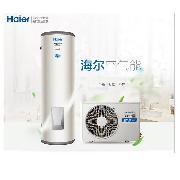 海尔 KF70/150-BE 空气能热水器
