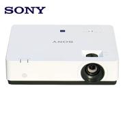 索尼 VPL-EX573 商務投影機