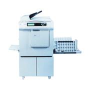 理光 DD5450C A3幅面 速印機 (主機+蓋板+工作臺)