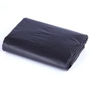 KBS KL-013 垃圾袋 90*100cm 50只  黑色