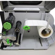 贝迪 BBP16E(600DPI) 标签打印机