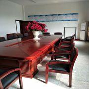 國產 b89-48 會議桌 4800x1800x760