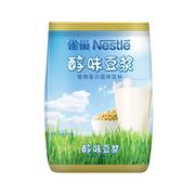 雀巢  醇味豆浆 500g 适用于雀巢A840饮料机
