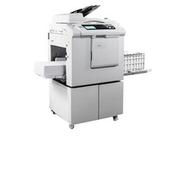 理光 DD5440C 速印机